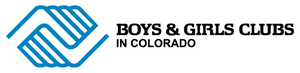 Boys & Girls Clubs in Colorado